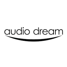 Audio Dream